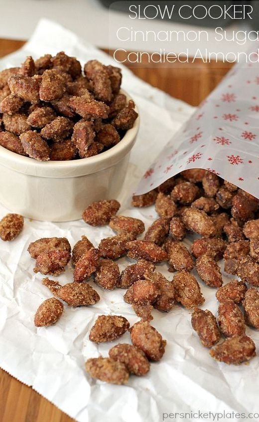 5. Nuts