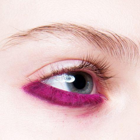 6. Pair Your Makeup