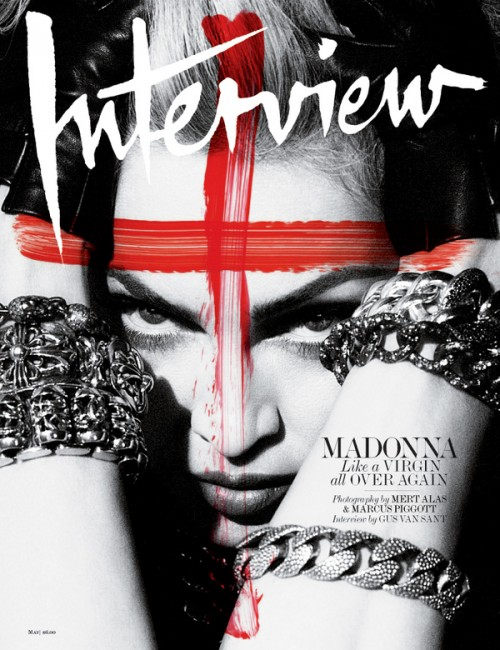 Madonna-Interview-Cover-500x6502222