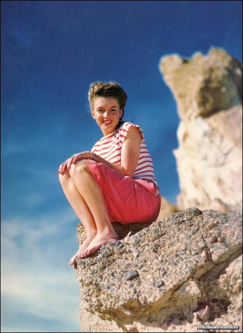 Marilyn-Monroe-0010