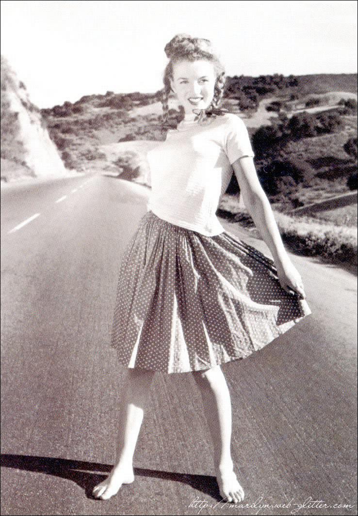 Marilyn-Monroe-0045