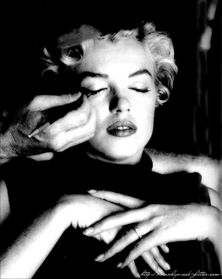Marilyn-Monroe-0062