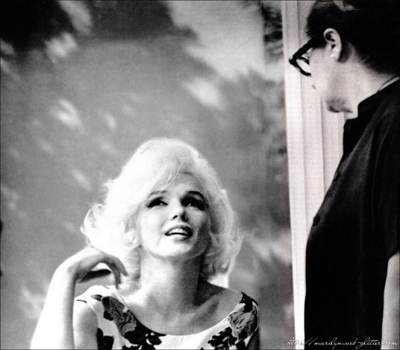 Marilyn-Monroe-0063