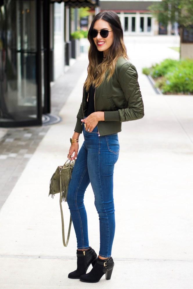 style-the-girl-bomber-jacket-16