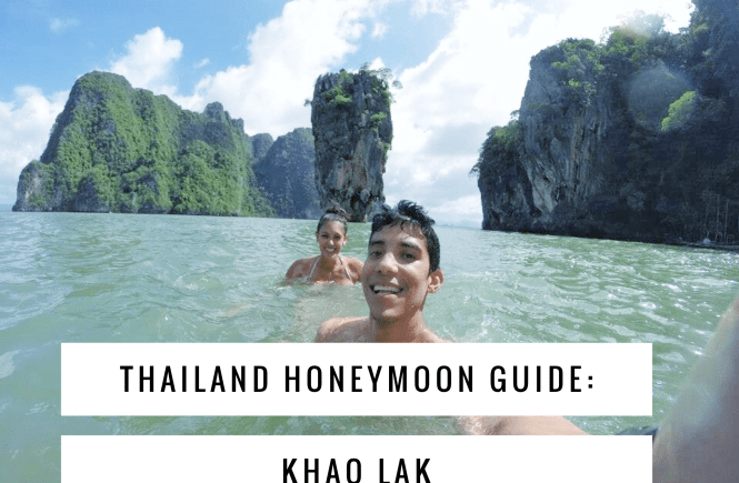 thailand-honeymoon-guide-khao-lak