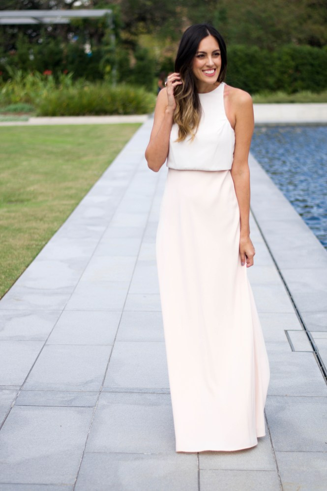 style-the-girl-rent-the-runway-14