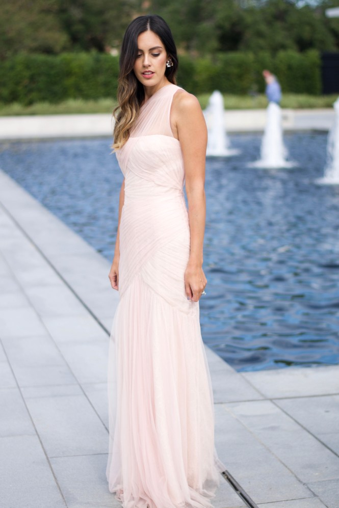 style-the-girl-rent-the-runway-24