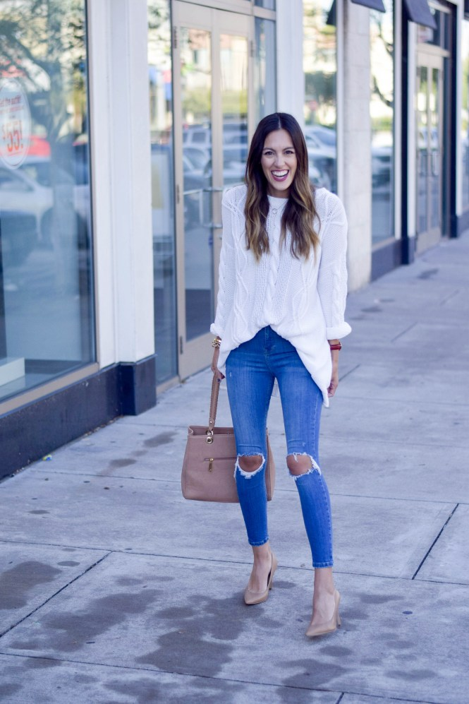 style-the-girl-white-cable-knit-sweaters-13