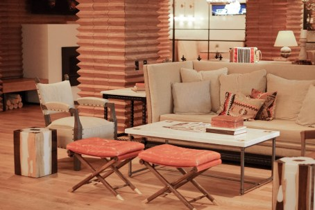 Style The Girl Hotel Valencia Review