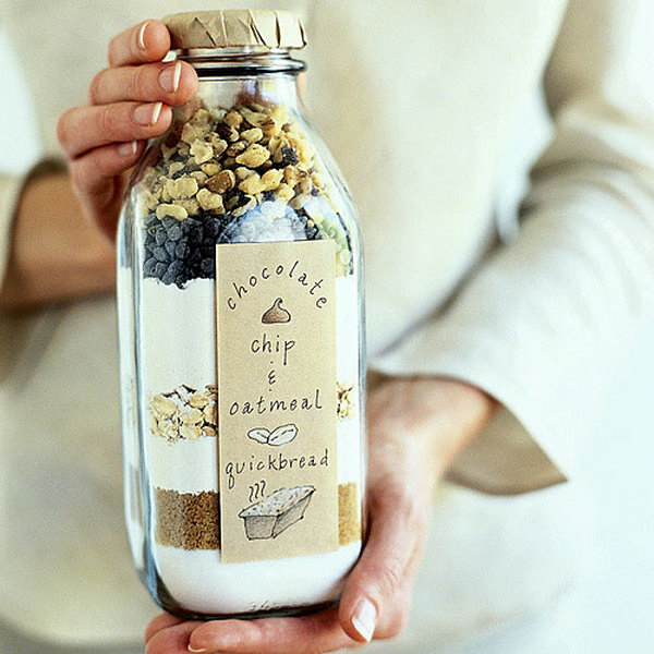11 cheap personalized gifts - 25 Cheap Personalized Gifts that You Can DIY Easily