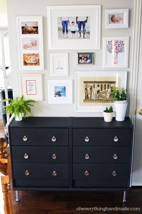 14 ikea rast hacks - 25 Simple and Creative IKEA Rast Hacks