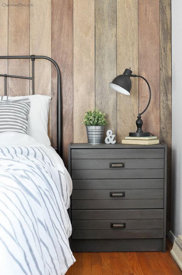 3 ikea rast hacks - 25 Simple and Creative IKEA Rast Hacks