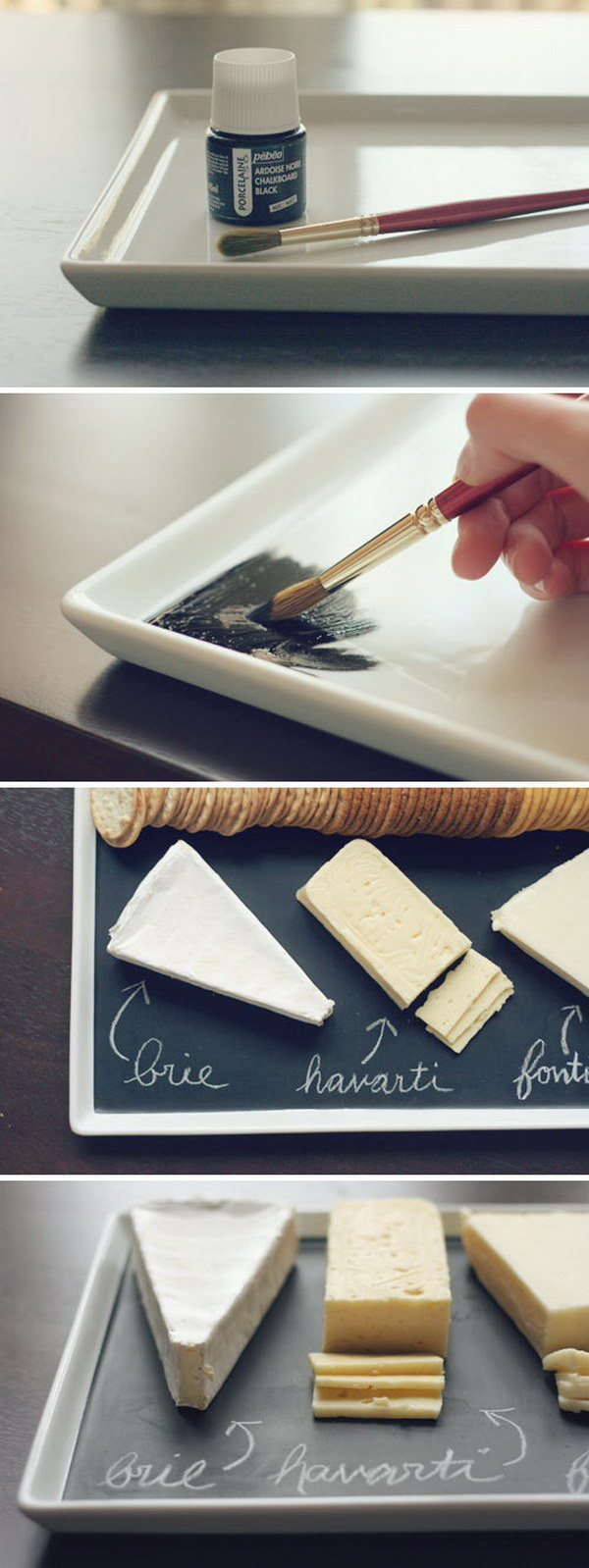 2 hostess gift ideas - 20 Perfect DIY Hostess Gift Ideas & Tutorials