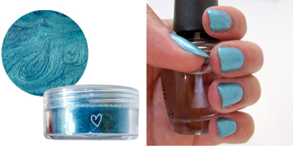 10 must know life saving beauty hacks - 20 Must Know Life Saving Beauty Hacks For Girls