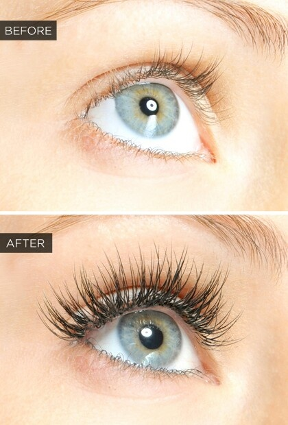 7 must know life saving beauty hacks - 20 Must Know Life Saving Beauty Hacks For Girls