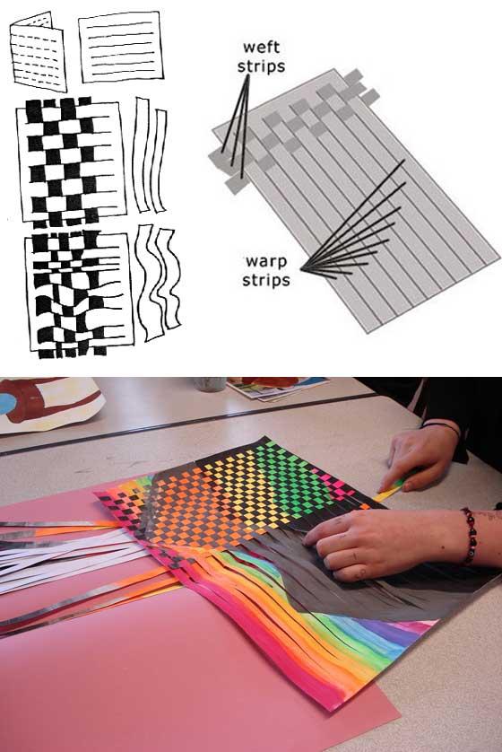 8 kids diy crafts - 20 Cool and Easy DIY Crafts for Kids