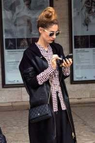 Style-Tomes-Day-6-Street-Style-NYFW_0285