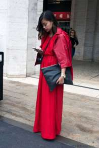 Style-Tomes-Day-6-Street-Style-NYFW_0401