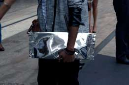 Style-Tomes-Street-Style-NYFW-Day-5_0039