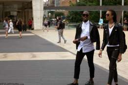Style-Tomes-Street-Style-NYFW-Day-5_0056