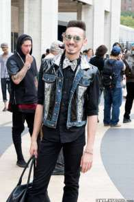Style-Tomes-Street-Style-NYFW-Day-5_0094