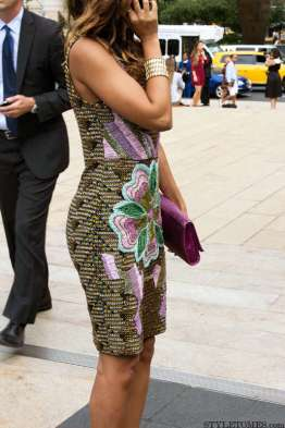Style-Tomes-Street-Style-NYFW-Day-5_0148