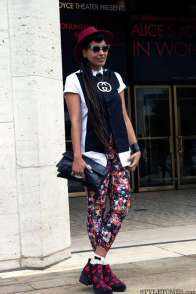 Style-Tomes-Street-Style-NYFW-Day-5_0226