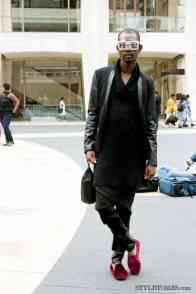Style-Tomes-Street-Style-NYFW-Day-5_0237