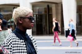 Style-Tomes-Street-Style-NYFW-Day-5_0249