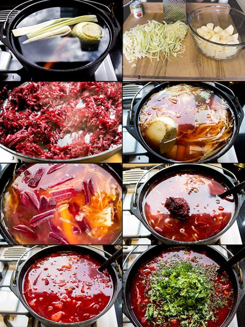 Style-Tomes-Borscht-Recipe-Process
