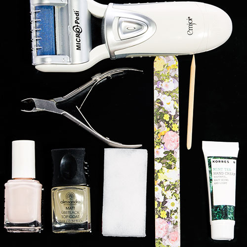 Style-Tomes-Nails-Flat-Lay