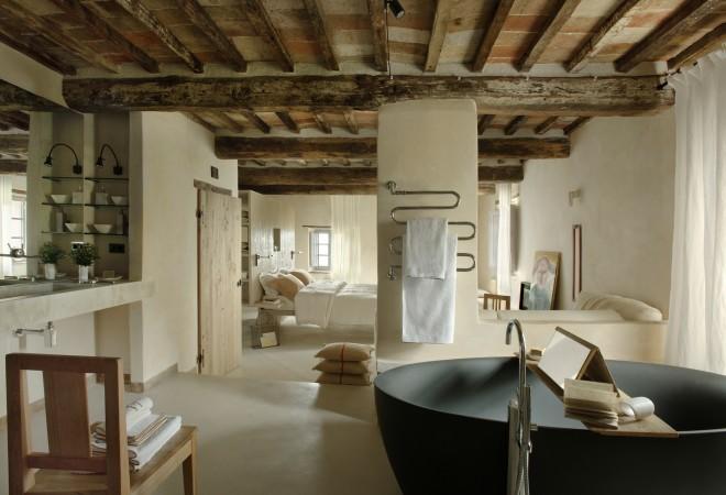 930791-monteverdi-hotel-tuscany-italy