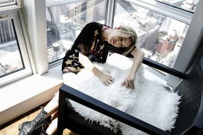 Discount-Universe-Sequin-Dress-Blogger-Style-4