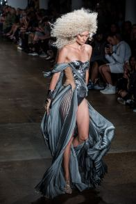 the-blonds-nyfw-ss17-runway-style-tomes-16