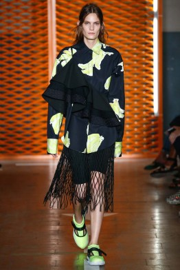 msgm-2017-fashion-trends-milan-fashion-week