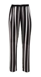 Trousers, £32, Dorothy Perkins