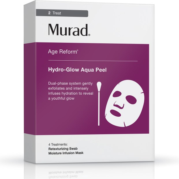 Murad Hydra Glo