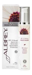 aubrey-organics-spf15-defense-moisturizer