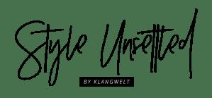 style-unsettled-logo