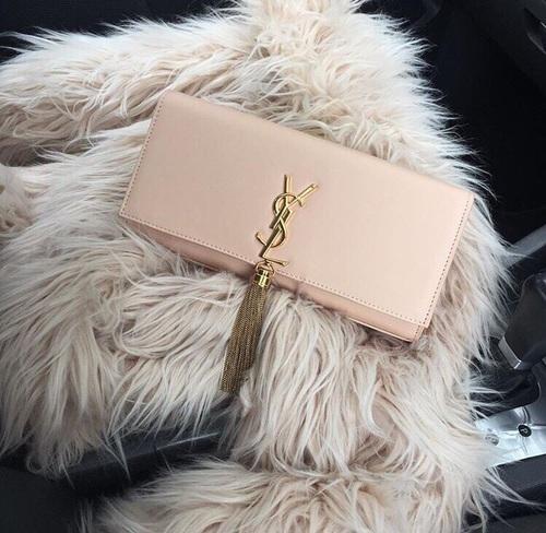 YSL-fur-and-bag