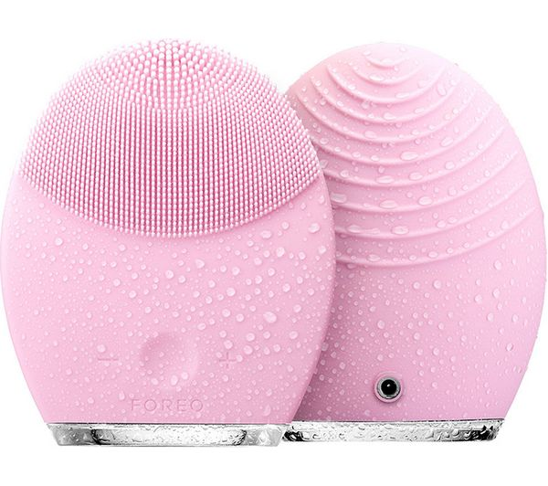 Foreo Luna 2 Style Unsettled