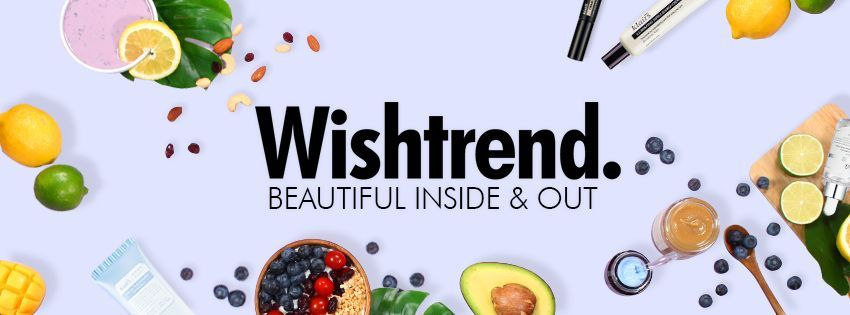 wishtrend review