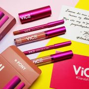 vice cosmetics review