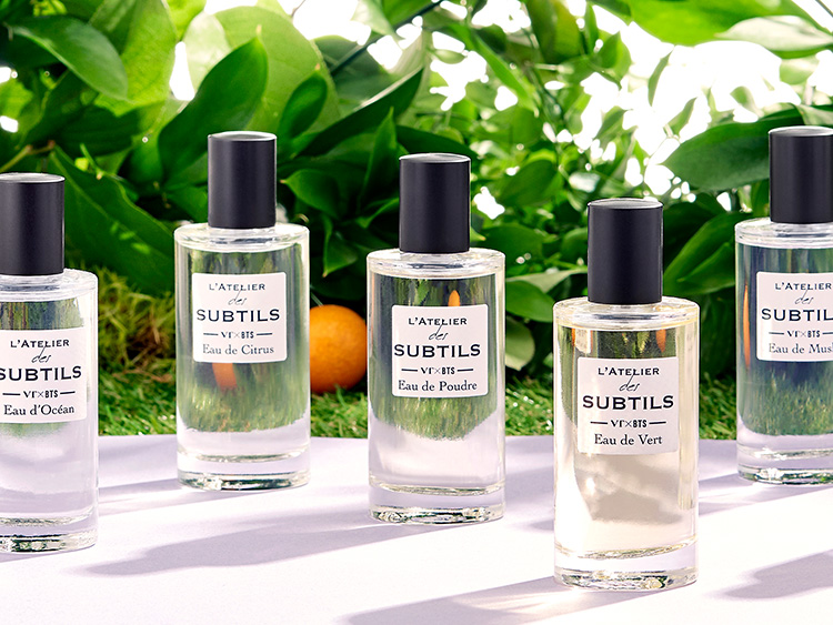 where to buy l'atelier des subtils in the philippines