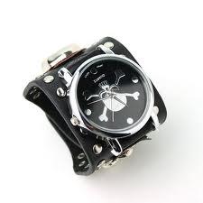 Gothic Style Wrist Watch Designs In 2015