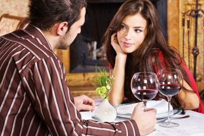 Best 8 Ways To Attract Women