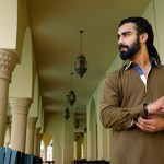 Best Eid Kurta Designs For Men New Collection By Arslan Iqbal