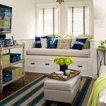 Best Living Room Decor Ideas For Your Homes