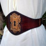 uk style belts