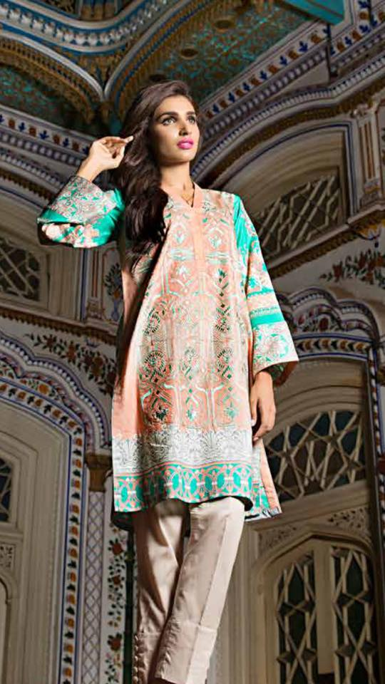 fresh colors on eid